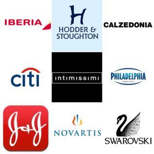 Logos 2