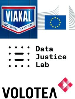 Logo Collage (Viakal, EC, DJL, Volotea)