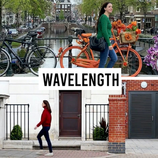 Wavelength_StillBanner_New_Square